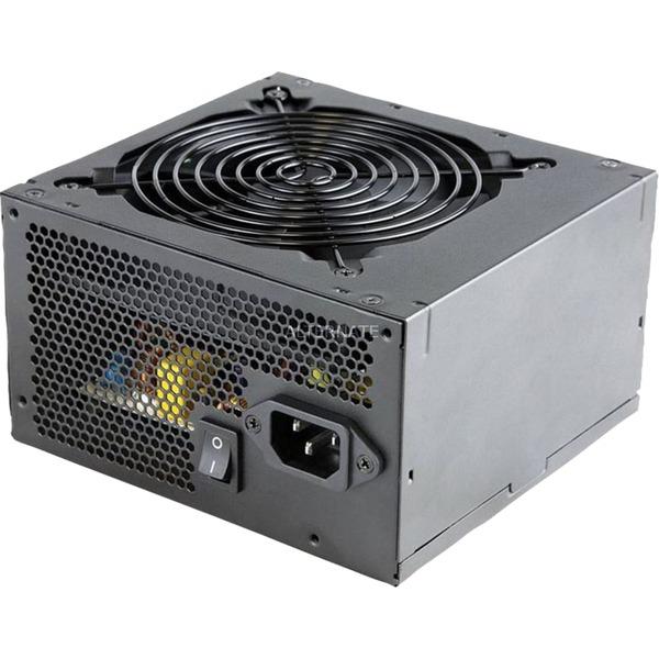 Antec VP400PC