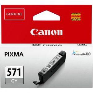 Canon CLI-571 GY
