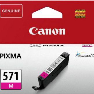 Canon CLI-571 M
