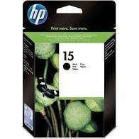 HP 15 K