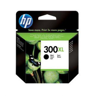 HP 300 BK XL