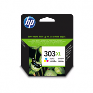 HP 303 Color XL