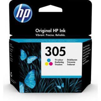 HP 305 Color
