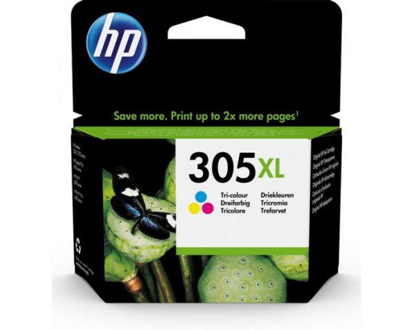 HP 305 Color XL
