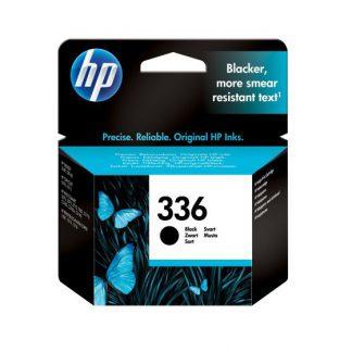 HP 336 BK