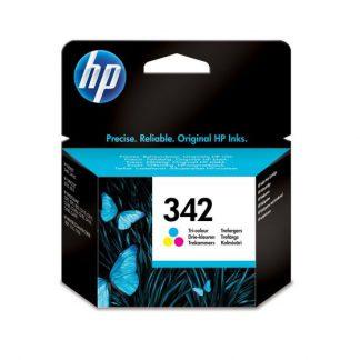 HP 342 Color