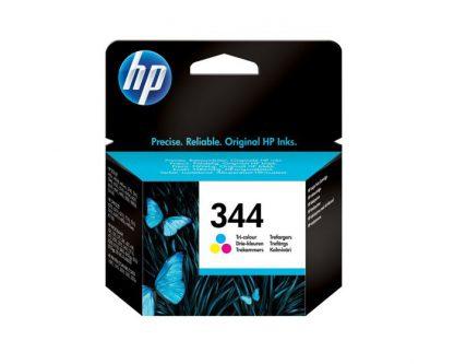 HP 344 Color
