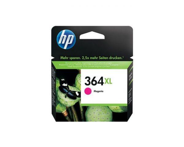 HP 364 M XL