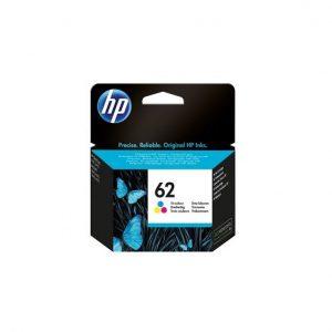 HP 62 Color