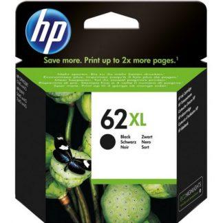 HP 62 XL