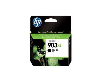 HP 903 BK XL