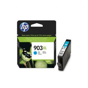 HP 903 C XL