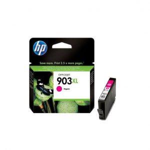 HP 903 M XL