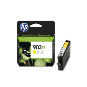 HP 903 Y XL