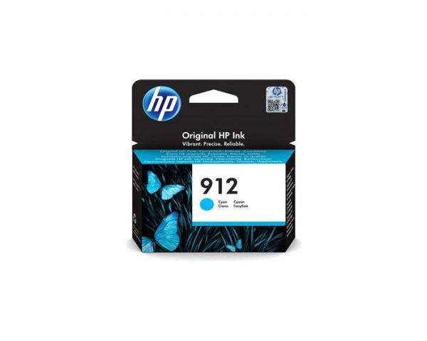 HP 912 C