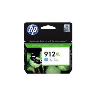 HP 912 C XL