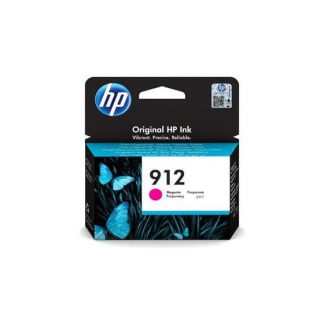 HP 912 M