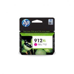 HP 912 M XL