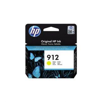 HP 912 Y