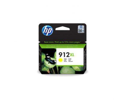 HP 912 Y XL
