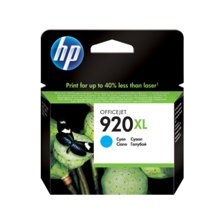 HP 920 C XL