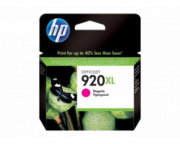 HP 920 M XL