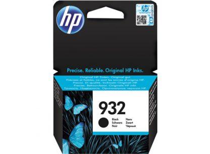 HP 932 BK