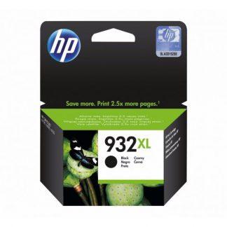 HP 932 BK XL