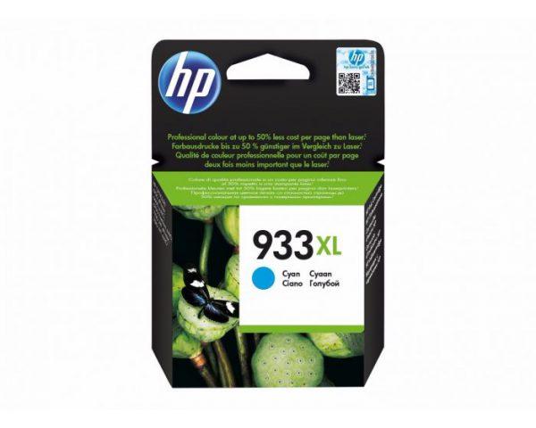 HP 933 C XL