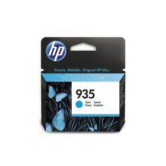 HP 935 C
