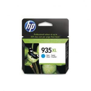 HP 935 C XL