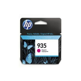 HP 935 M