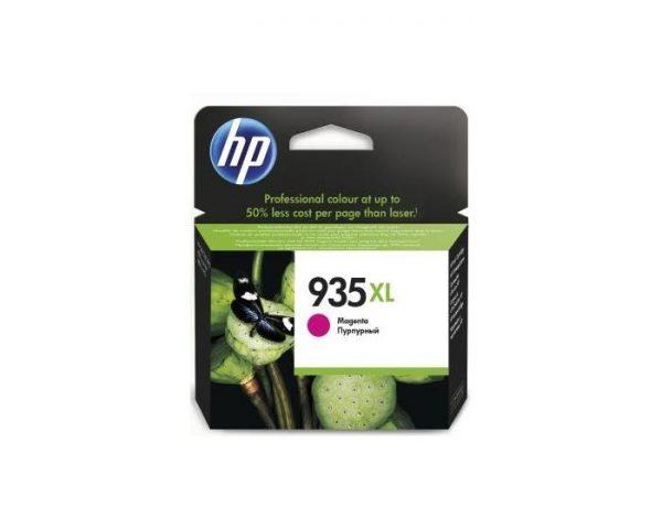 HP 935 M XL