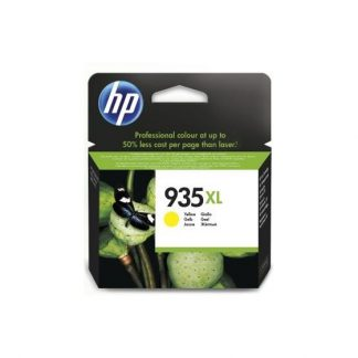 HP 935 Y XL