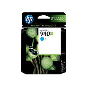 HP 940 C XL