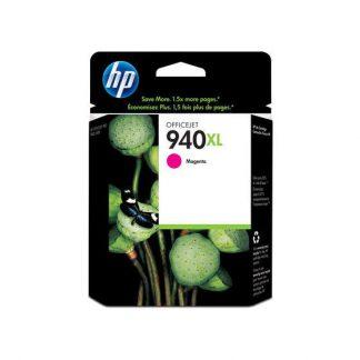 HP 940 M XL
