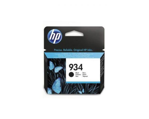 HP 943 BK