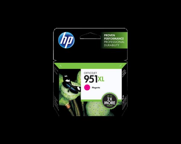 HP 951 M XL