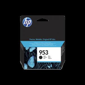HP 953 BK