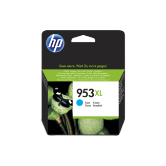 HP 953 C XL