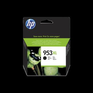 HP 953 K XL
