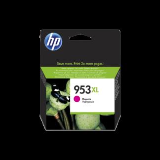 HP 953 M XL