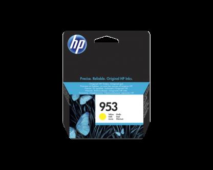 HP 953 Y