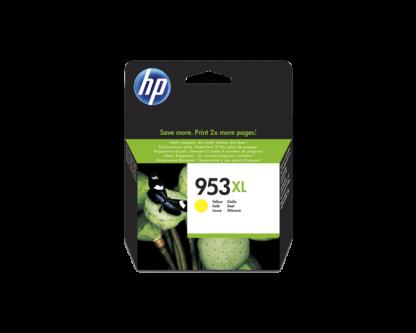 HP 953 Y XL