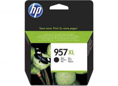 HP 957 K XL