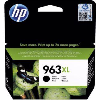 HP 963 K XL