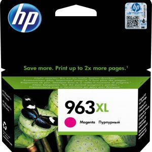 HP 963 M XL