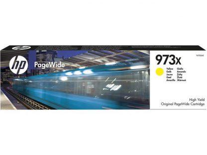HP 973X Y