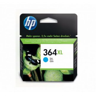 HP 364 C XL