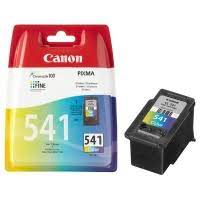 Canon inkt